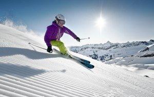 Ski Alpin am Nebelhorn, @Allgäu GmbH, Marc Oeder, © Allgäu GmbH, Marc Oeder