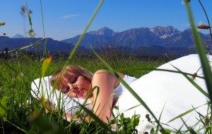 Besser schlafen © Füssen Tourismus und Marketing