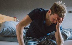 Immer mehr Menschen klagen über Ein- und Durchschlafstörungen, © Füssen Tourismus und Marketing, @ Sabrina Schindzielorz
