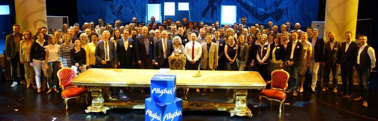 gemeinsam fürs Allgäu Destinationskonferenz_Festspielhaus Füssen @ Allgäu GmbH.JPG