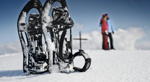 Winter © Allgäu GmbH, Marc Oeder