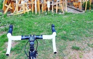 Rennrad Gschnaidt © Allgäu GmbH, Simone Zehnpfennig