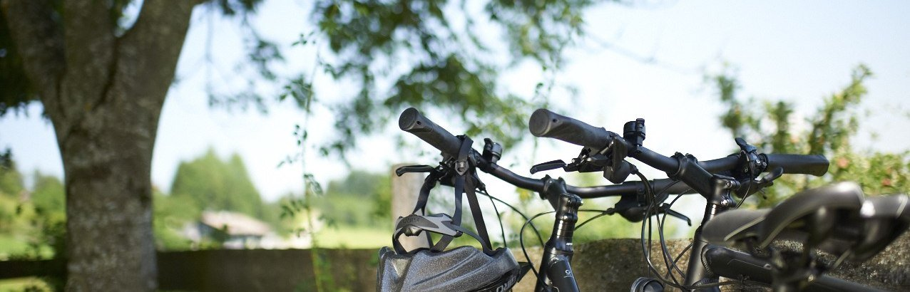 Rad Header © Allgäu GmbH, Marc Oeder
