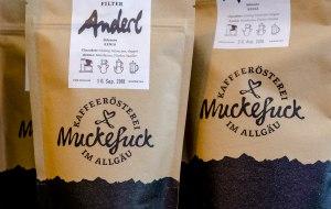 Café Muckefuck in Marktoberdorf, © bayern.by, Gregor Lengler