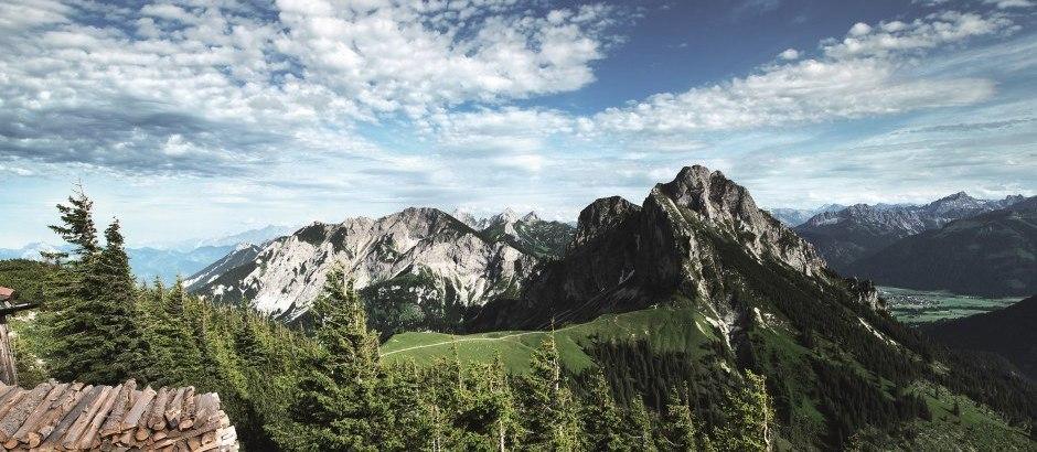 ferien-in-den-alpen-urlaubsregion-allgaeu © Allgäu GmbH